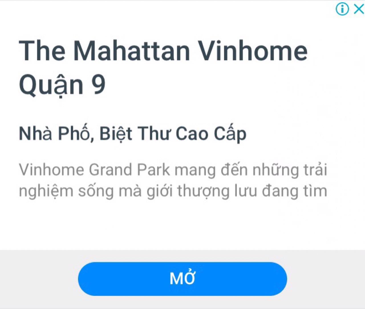 biet-thu-vinhomes-q9-1.jpg
