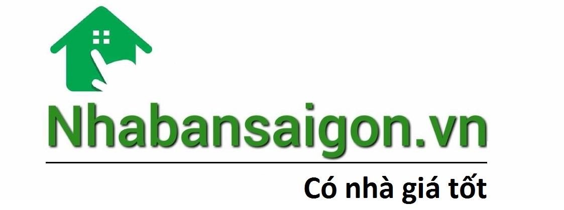 nbsg.logo2020n89.jpg