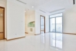 Cần bán căn hộ 2PN Central3 Vinhomes Central Park view triệu đô, 81m2