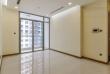 Bán căn hộ Vinhomes Central Park 105.57m² 2PN 6.5tỷ