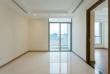 Bán căn hộ Vinhomes Central Park DT: 82m² 2PN