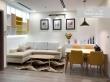 Bán căn hộ 1 phòng ngủ Vinhomes Central Park, tháp Park 1, đầy đủ nội thất