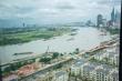 Bán căn hộ Vinhomes Golden River 2PN, tháp The Aqua 2, đầy đủ nội thất, view Bitexco