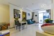 Bán căn hộ Vinhomes Central Park 3PN, tháp Landmark 3, đầy đủ nội thất, view Bitexco