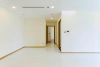 Bán căn hộ Vinhomes Central Park, 3PN, 120m2, giá 6 tỷ, view thoáng