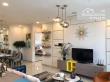 Bán căn hộ Vinhomes Golden River 3PN, tầng thấp, đầy đủ nội thất cao cấp