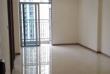 Cần bán căn hộ Officetel Vinhomes Central Park 50.5m² 1PN