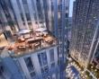 Cần bán Sky Villa Landmark 81 - Vinhomes Central Park 249m2 4PN và sân vườn