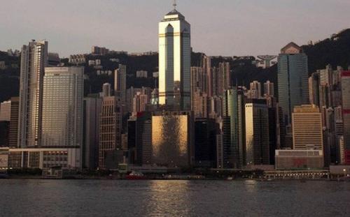 Chỗ đậu xe đắt nhất thế giới giá gần 1 triệu USD, tương đương 1 căn hộ ở Manhattan