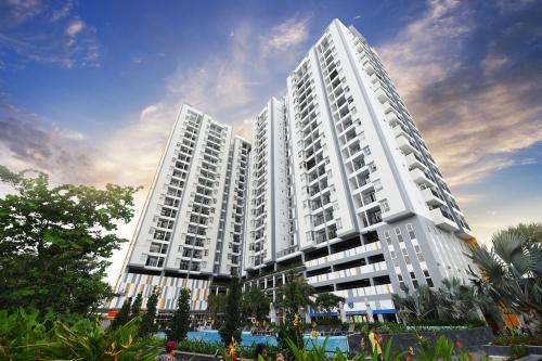 Đi tìm lời giải cho bài toán nguồn cung căn hộ mới tại TP.HCM