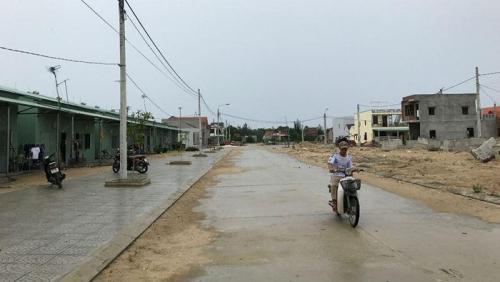 'Cơn điên' giá đất tại Đà Nẵng, Quảng Nam: Bóc mẽ 'chiêu' đẩy giá BĐS
