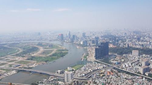 TP.HCM lên kế hoạch quỹ nhà đất tái định cư giai đoạn 2019-2025